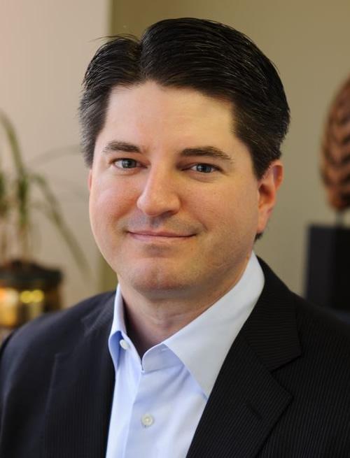 Jeff Hightower, Jr.