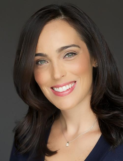 Jill Hightower